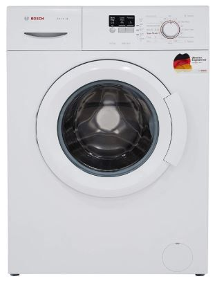 Bosch-6-kg-Fully-Automatic-Front-Loading-Washing-Machine