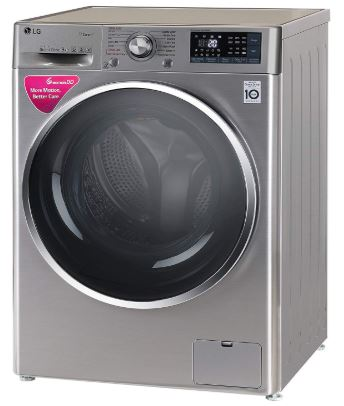 LG-9-kg-Inverter-Wi-Fi-Fully-Automatic-Front-Loading-Washing-Machine-FHT1409SWS