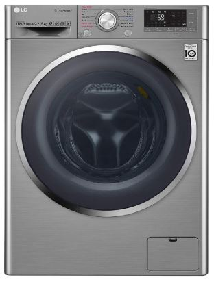 LG-9-kg-Inverter-Fully-Automatic-Front-Loading-Best-Washer-Dryer
