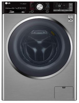 LG-10.5-kg-Inverter-Wi-Fi-Fully-Automatic-Front-Loading-Washer-Dryer