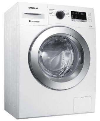Samsung-6.5-kg-Front-Loading-Washing-Machine