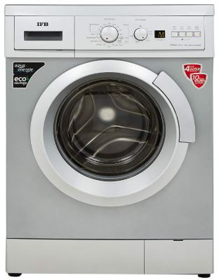 IFB-7-kg-Fully-Automatic-Front-Loading-Washing-Machine-Serena-Aqua-SXA-LDT