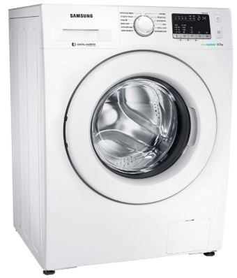 Samsung-8-kg-Inverter-Fully-Automatic-Front-Loading-Washing-Machine
