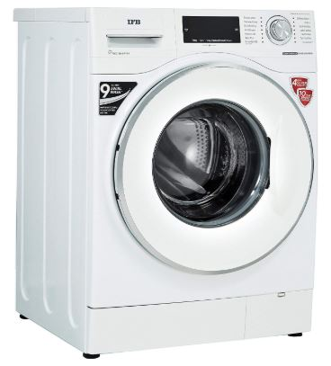 IFB-8.5-kg-Inverter-Fully-Automatic-Front-Loading-Washing-Machine-Executive-Plus-VX-ID