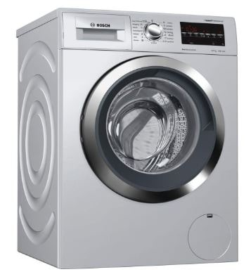 best-front-load-washing-machine-in-india
