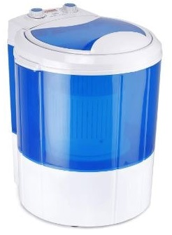 best-portable-mini-washing-machine-in-india