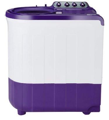 best-semi-automatic-washing-machine-in-india