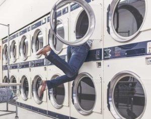 best-washing-machine-brand-in-india