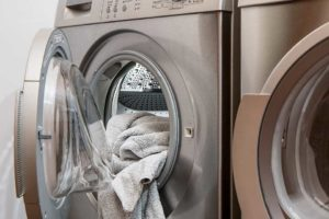 Best Washing Machines in India (Latest 2020)