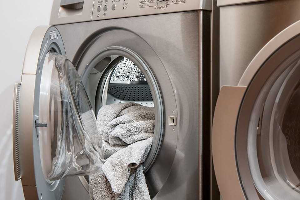 Best Washing Machines Suitable for Indian Families (Latest 2020)
