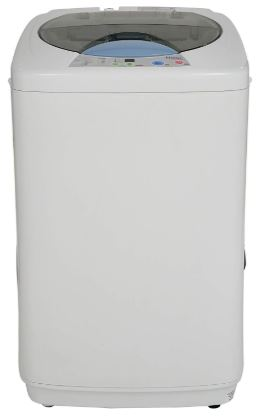 Haier-5.8-kg-Fully-Automatic-best-Top-Loading-Washing-Machine-india-HWM58-020S