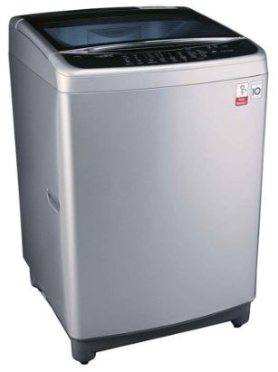Best-LG-8-kg-Inverter-Fully-Automatic-Top-Loading-Washing-Machine-T9077NEDL1-india