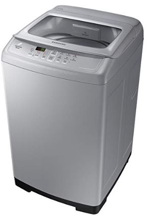 Samsung-6.2-kg-Fully-Automatic-Top-load-Washing-Machine-WA62M4100HY