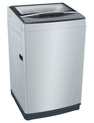 Bosch-6.5-Kg-Fully-Automatic-Top-Loading-Washing-Machine-WOE654Y0IN