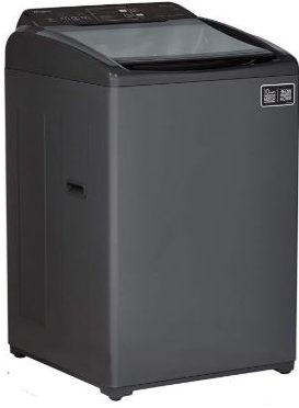 Whirlpool WHITEMAGIC ELITE 7.5 Kg Grey 10YMW Top Load Features & Reviews India 2020