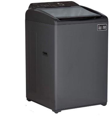Whirlpool-7.5-Kg-Fully-Automatic-Top-Loading-Washing-Machine-WHITEMAGIC-ELITE-7.5-10YMW-Grey