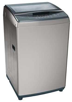 Bosch-8kg-Fully-Automatic-Top-Loading-Washing-Machine-india-WOE802D0IN