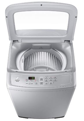 Samsung-WA62M4100HY-6.2-kg-Top-load-Washing-Machine-india