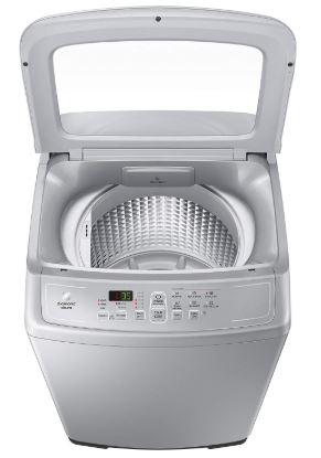 Samsung-WA62M4100HY-6.2-kg-Top-load-Washing-Machine-india