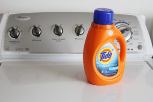 Best Detergent for Washing Machines in India 2020
