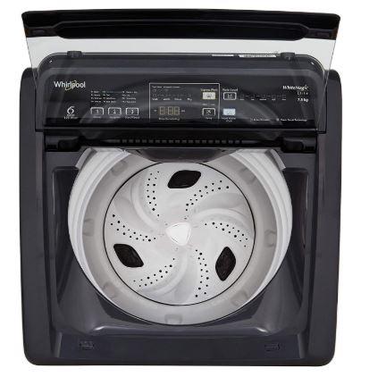 Whirlpool-7.5-Kg-WHITEMAGIC-ELITE-7.5-10YMW-Top-Loading-Washing-Machine