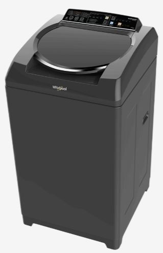 Whirlpool-Stainwash-Ultra-Top-Loading-Washing-Machine-with-Inbuilt-Heater-India