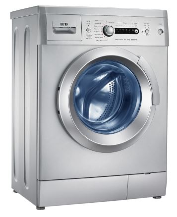 IFB-6-kg-Diva-Aqua-SX-Front-Loading-Washing-Machine