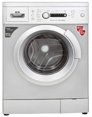 IFB-6-kg-Diva-Aqua-SX-Front-Loading-Washing-Machine