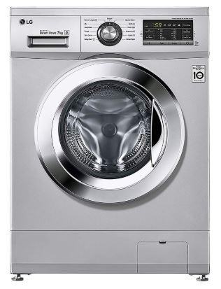 LG-7-kg-Inverter-Front-Loading-Washing-Machine-FH2G6HDNL42