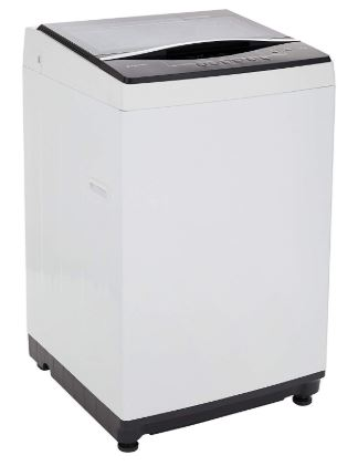 Bosch-6.5-Kg-Top-Loading-Washing-Machine-under-20000