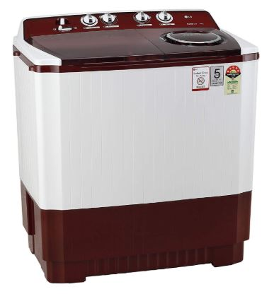 LG-11-kg-Semi-Automatic-Top-Loading-Washing-Machine-under-20000