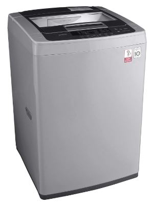 LG-6.5-kg-Top-Loading-Washing-Machine-under-20000