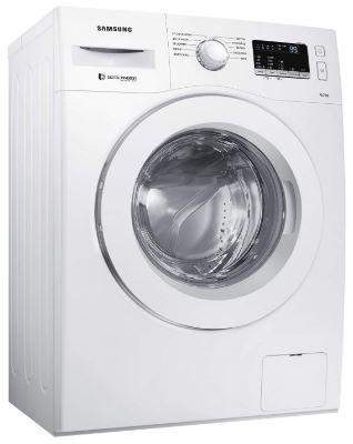 Samsung 6 kg Inverter washing machine under 25000