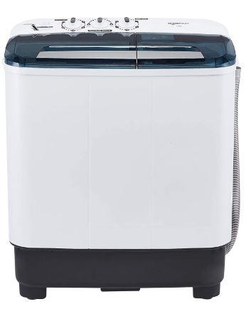amazonbasics-7-kg-semi-automatic-washing-machine
