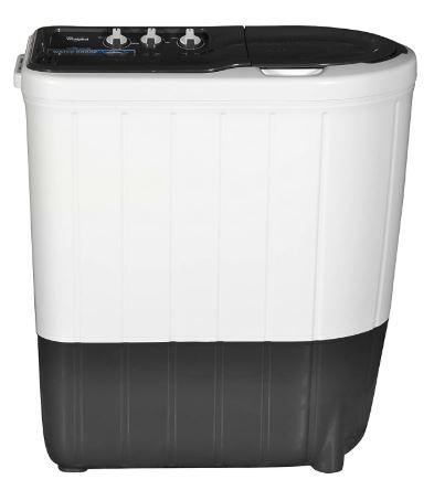 whirlpool-semi-automatic-washing-machine-6.2-kg