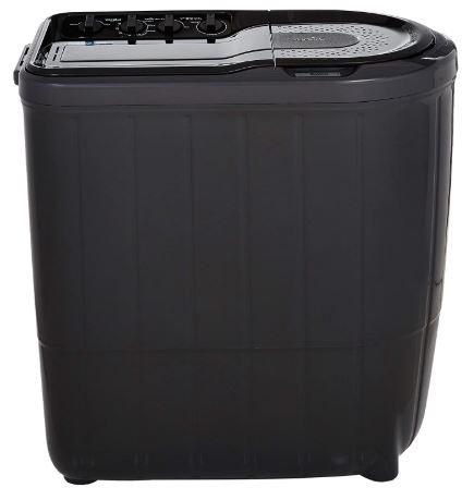 whirlpool-semi-automatic-washing-machine-7-kg-under-10000