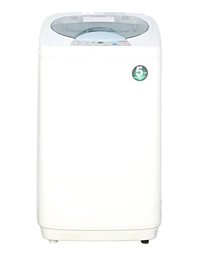 Haier-5.8-kg-Fully-Automatic-Top-Loading-Budget-Washing-Machine-india
