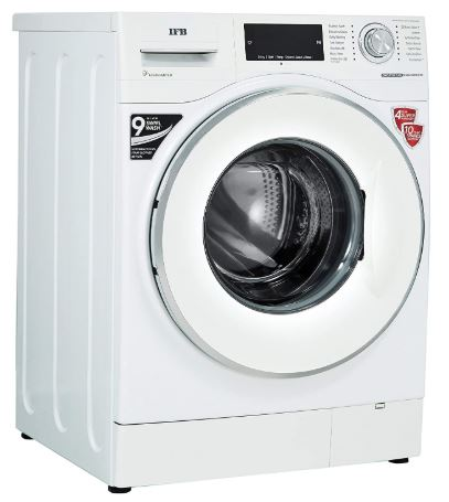 IFB-8.5-kg-executive-plus-front-load-washing-machine-with-hard-water-filter