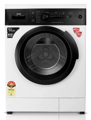 IFB-aqua-diva-bx-front-loading-washing-machine-with-hard-water