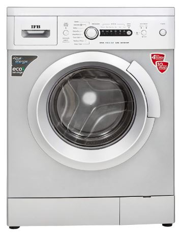 IFB-aqua-diva-sx-front-loading-washing-machine-with-hard-water