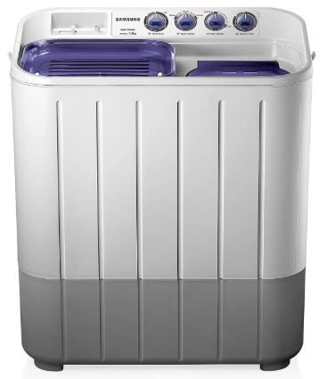 Samsung-7.2-kg-Semi-Automatic-Best-Budget-Washing-Machine-India