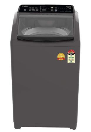 best-budget-top-load-washing-machine-in-india