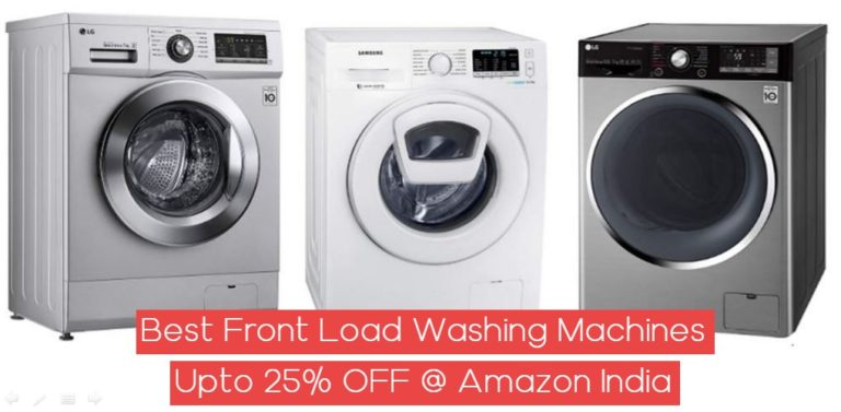 best-washing-machines-front-load