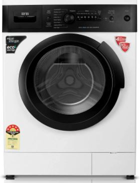 best-front-load-washing-machines-under-20000-india