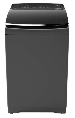 whirlpool-top-load-washing-machine-with-hard-water-wash