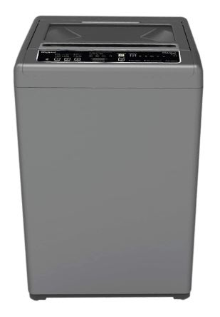 whirlpool-whitemagic-royal-6.2-kg-top-loader-with-hard-water-feature