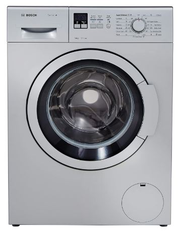 Bosch-7-kg-Fully-Automatic-Front-Loading-Washing-Machine-for-large-family