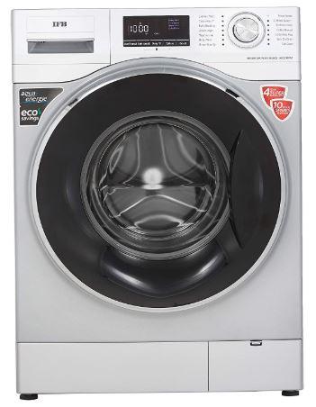 IFB-8-kg-front-load-best-washing-machine-under-35000-in-india