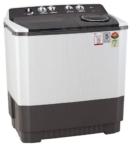 LG-10-kg-Semi-Automatic-Washing-Machine-for-Large-Family-in-india