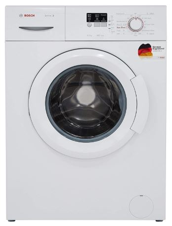 bosch-6-kg-washing-machine-diwali-offer